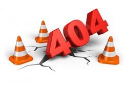 strona->404-Error.jpg