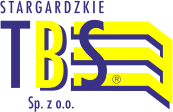 strona->logo-tbs.png