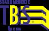 Aktualności Stargardzkiego TBS